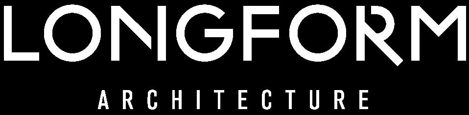 Longform-logo
