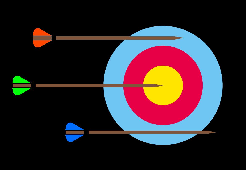 target-Longform